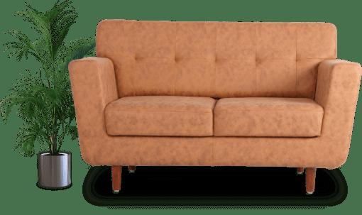 Home<br> Furniture