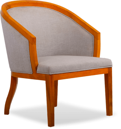 Chairs That Suit <br> Every Mood!