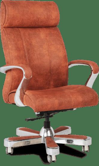 Office <br> Furniture